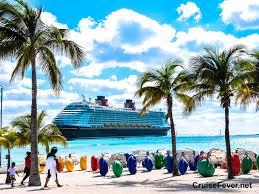 disney cruise line returning to galveston new york and california in 2017