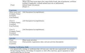 Good Skills To List On Resume Skills List For Resume 30 Best