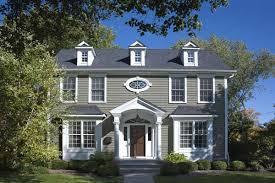 house paint colors exteriorBest House Paint Colors Exterior  Home Design