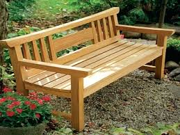 wood outdoor bench designs patio bench designs easy garden bench design listed in garden bench simple