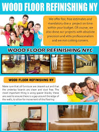 new york hardwood floors supplies brooklyn