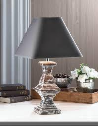night desk lamp table lamps for bedroom light lamp desk black office desk