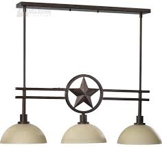 texas star light fixtures shock interior design 4