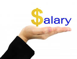 sample letter asking for a raise in salary the salary game 5 tips to negotiating a dream pay package