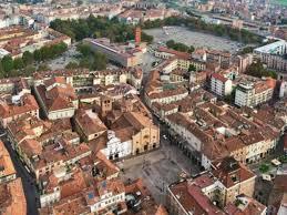 Ad Asti il turismo ancora non riesce a crescere