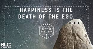 Osho Quotes Interesting Osho Quotes On Ego A Great Tool For Your SelfTransformation SOLANCHA