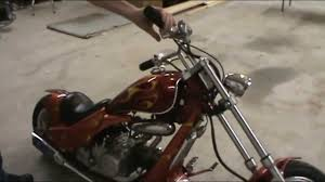 43cc harley chopper wiring diagram wiring diagrams schematic 43cc harley chopper wiring diagram data wiring diagram harley davidson chopper wiring 43cc harley chopper wiring diagram