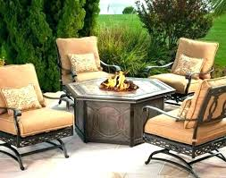 outdoor patio furniture outdoor dining sets clearance target outdoor table patio table sets target outdoor