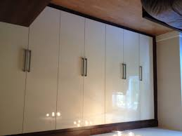 fitted bedrooms bolton. High Gloss Fitted Bedrooms Bolton