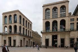 """Cosa succede ai musei di Milano? L'assessore spiega: """"no ..."""