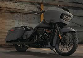 2018 harley davidson cvo models. new 2018 harley-davidson cvo road glide fltrxse for sale near chicago, il harley davidson cvo models g
