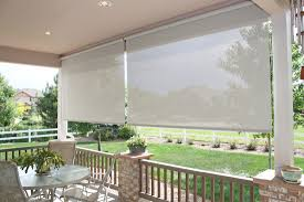 outdoor roller shades costco. All Images Outdoor Roller Shades Costco B