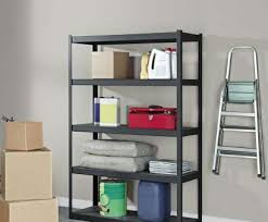 costco wire shelving with wheels perfect costco garage shelving with metal shelving on wheels corner