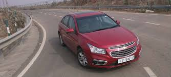 Kmph Cars For Under Lakhs