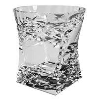 Бокалы и <b>стаканы Crystal</b> BOHEMIA — купить на Яндекс.Маркете