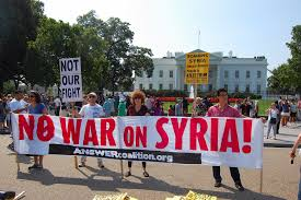 anti war essays great white house protest during obama speech great white house protest during obama speech antiwar 1030