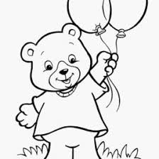 Coloring Pages For 3 Year Olds Free Printable Coloring Pages For