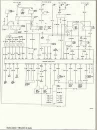 Yj wiring diagram diagrams schematics and 1991 jeep wrangler