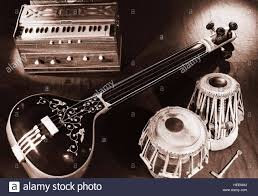 Classical Photo Classical Music Stock Photos Classical Music Stock Images
