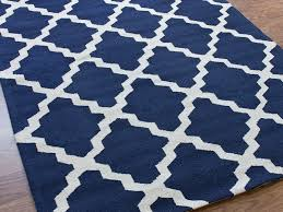 navy blue and white area rugs.  rugs navy blue area rug inside and white rugs h