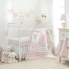 baby pink crib bedding light pink ruffle crib bedding . baby pink crib  bedding ...