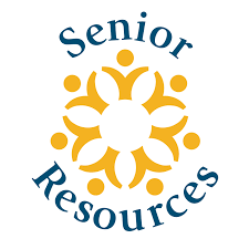 Image result for senior resources images