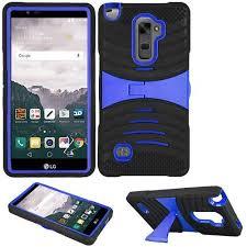 lg stylo 2 cases. phone case for straight talk lg stylo 2 4g lte / stylo-2- lg cases