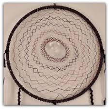 What Native American Tribes Use Dream Catchers Dream Catchers were first made by Native American tribes 85