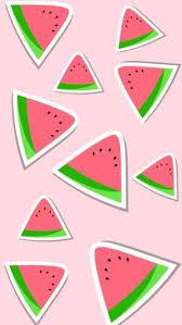 cute fruit iphone wallpaper. Brilliant Cute Cute Fruit IPhone Wallpaper With Cute Fruit Iphone R