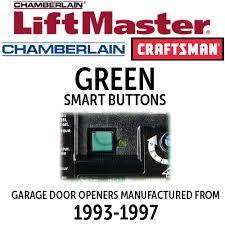 raynor garage door openerRaynor Garage Door Opener Remotes Keypads  Accessories