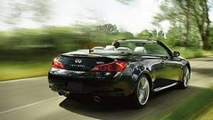 2018 infiniti q60 convertible. plain 2018 2015 infiniti q60 convertible exterior  passengeru0027s side rear profile in  black obsidian with 2018 infiniti q60 convertible