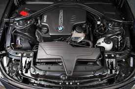 2014 bmw 3 series warning reviews top 10 problems you must know