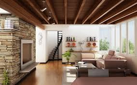 architecture interior design salary. Interior Design Architecture Salary 1