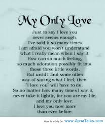 I Love You So Much Quotes Simple Download I Love You So Much Quotes Ryancowan Quotes