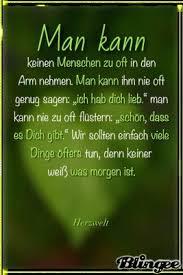 Spruch özlü Sözler Liebe Zitate Lustig Lebensweisheiten Und