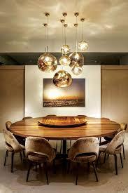 permalink to 38 luxury kitchen chandelier ideas