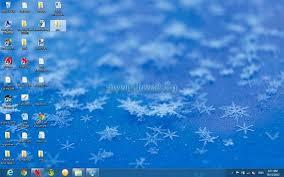 Windows 10 Winter Theme Christmas Themes For Windows 10 Windows 8 8 1 Windows 7