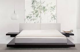 japanese platform bed. Contemporary Platform Image 1 With Japanese Platform Bed D
