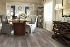 laminate flooring ideas. Beautiful Laminate Bistro  Reclaimed Collection Shaw To Laminate Flooring Ideas