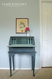 what color to paint furniture. How To Pick The Right Paint Color What Furniture