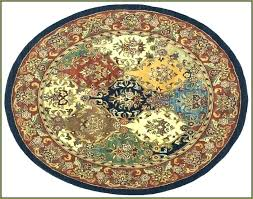ikea circular rugs harmonious circular rugs round rugs round rugs rugs classic circular rugs ikea round ikea circular rugs