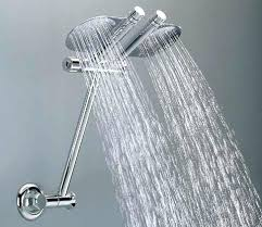 dual shower head for two people. Engaging Dual Shower Head For Two People Double Headjpg Bathroom Full Versiondouble Rain E
