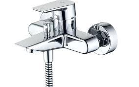 shower screen fittings bunnings door tub tap unit south small remodel bathrooms likable bath screens mixer