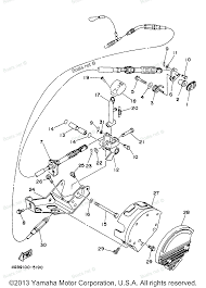 Epiphone nighthawk wiring diagram wiring sony mex bt4000p wiring electronic circuit diagrams vtx 1800 wiring diagram basic electrical schematic diagrams