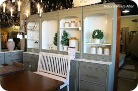rustic hutch dining room: images of dining room hutch for sale home decoration ideas