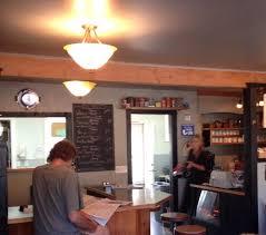 chuckanut lighting. Edison Cafe: Honest \u0026 Original, You\u0027re Always Welcome Chuckanut Lighting