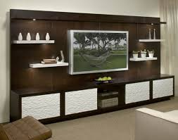 Small Picture wall units and entertainment centers Entertainment Centers