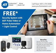 adt authorized dealer home alarm adt authorized dealer yourhomealarmca twitter