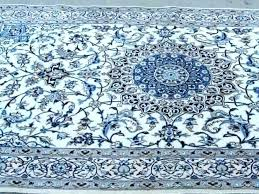 white oriental rug oriental rugs white oriental rug blue and rugs love the blues tans black white oriental rug
