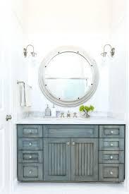 bathroom vanities mirrors and lighting. Double Vanity Wall Mirror Bathroom Mirrors Traditional Signature Hardware Lighting Vanities And E